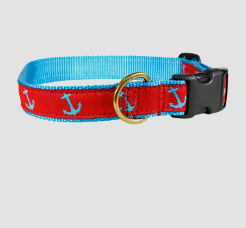 bc-dog-collar-anchor-blue-and-red-1