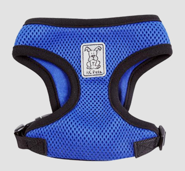 rc-dog-harness-cirque-blue
