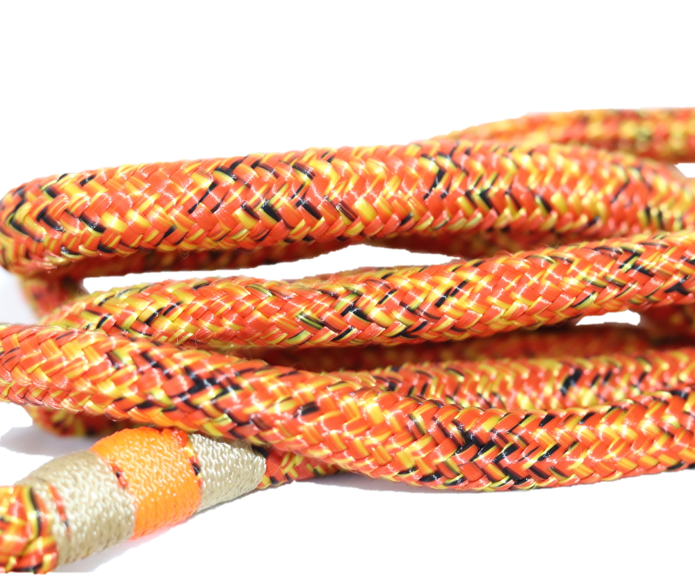 cc-nautical-rope-dog-leash-fall-colors-2