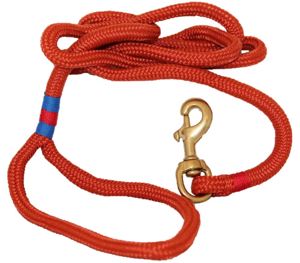 cc-nautical-rope-dog-leash-pumpkin-3