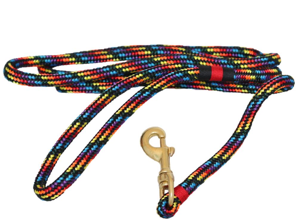 cc-nautical-rope-dog-leash-rainbow-2