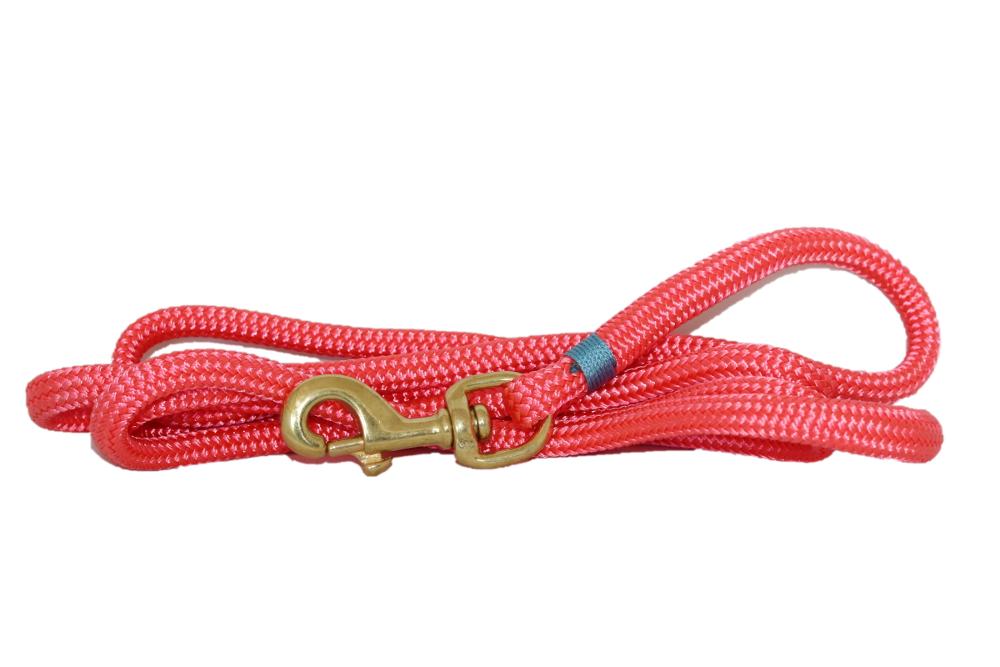 cc-nautical-rope-dog-leash-watermelon-1