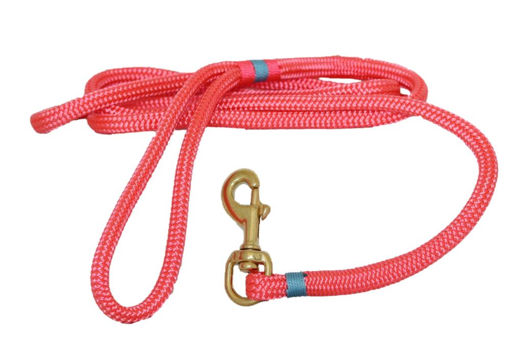 cc-nautical-rope-dog-leash-watermelon-2