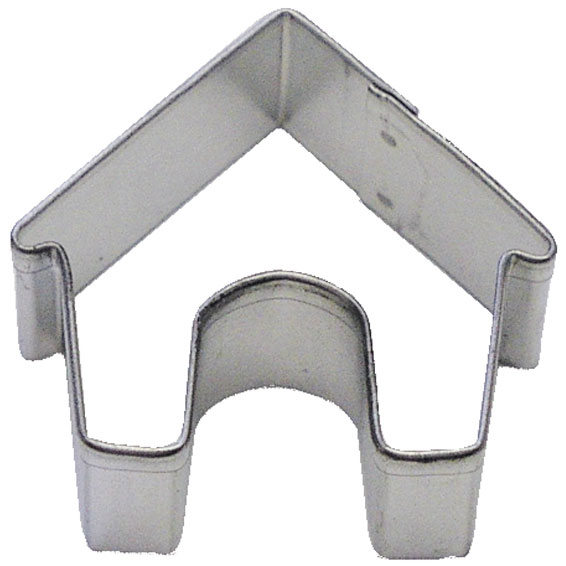 ccc-dog-treat-cookie-cutter-doghouse