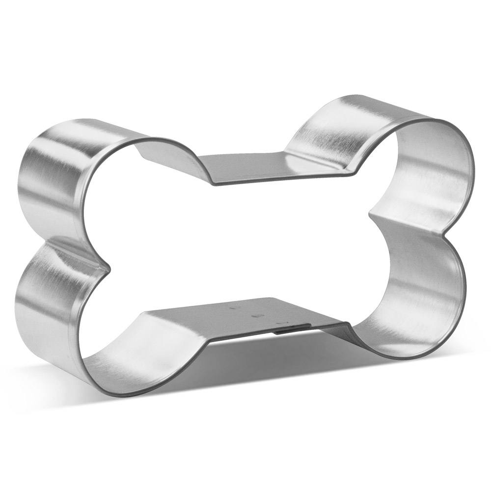 ccc-dog-treat-cookie-cutter-medium-dog-bone