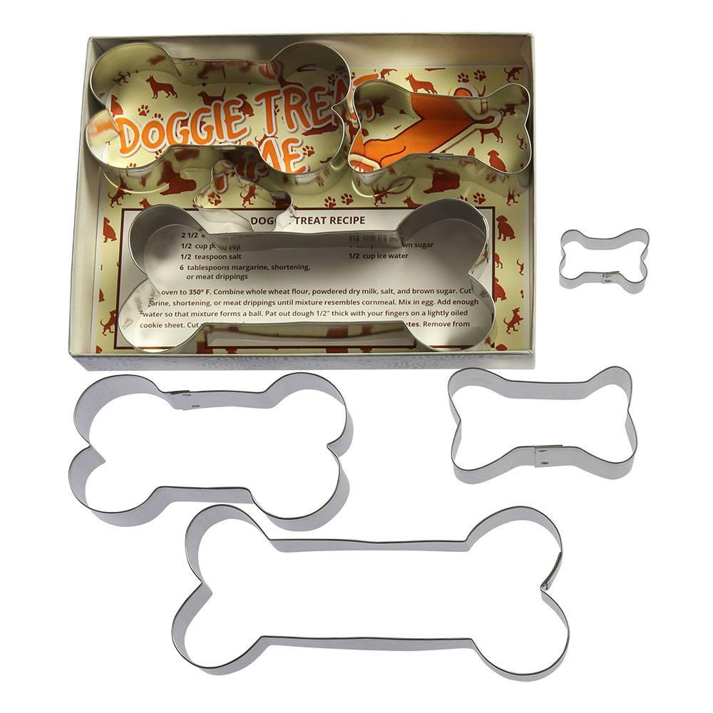 ccc-doggie-treat-time-4-piece-cookie-cutter-set