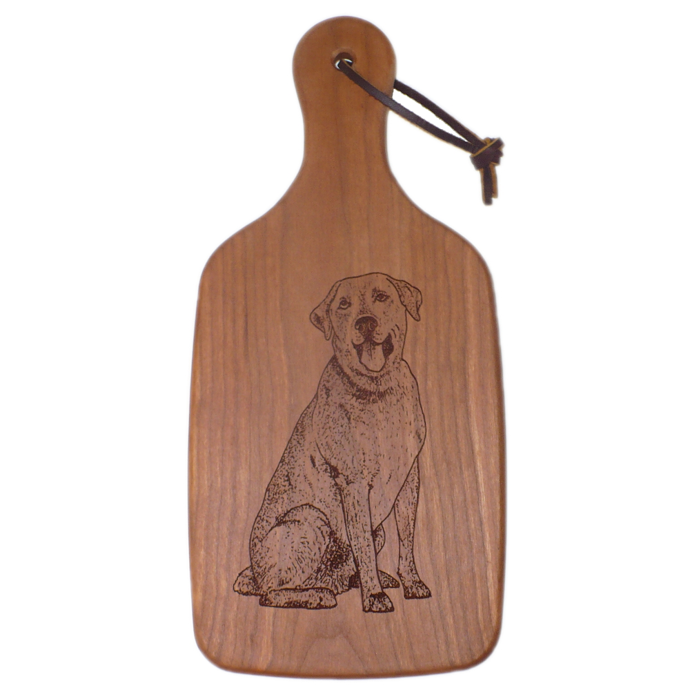 cw-cutting-board-labrador-cherry