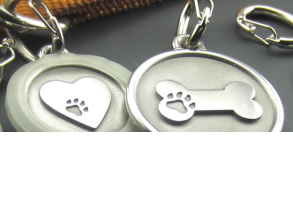 dog-collars-accessories