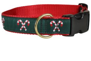 dog-collars-holiday