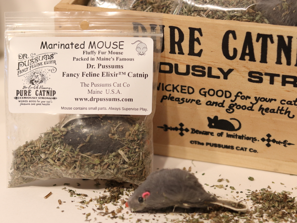 dp-catnip-cat-toy-marinated-mouse-2