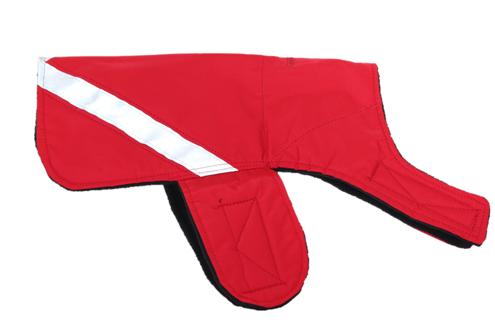 dsd-waterproof-dog-coat-red-2