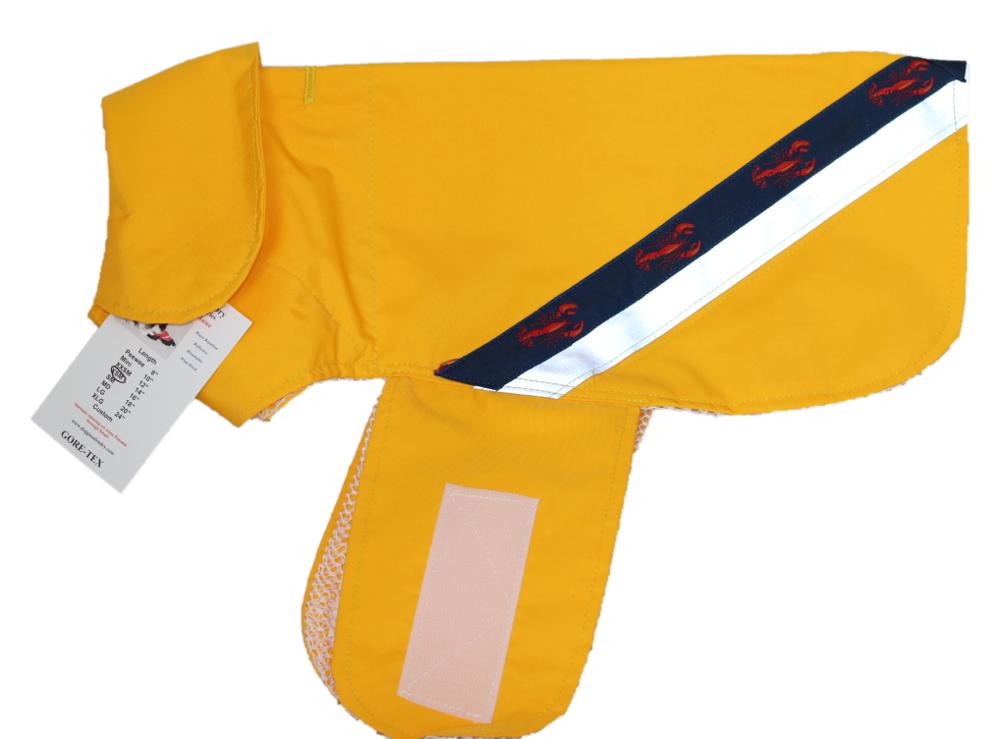 dsnd-dog-raincoat-yellow-4