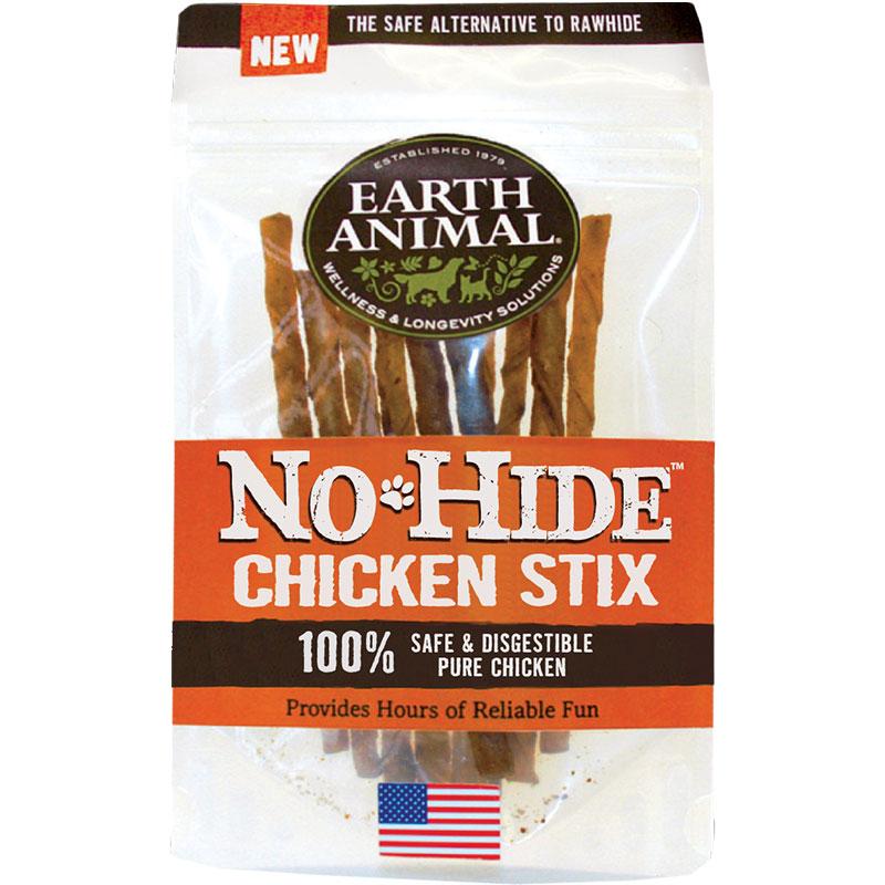 ea-no-hide-stix-chicken