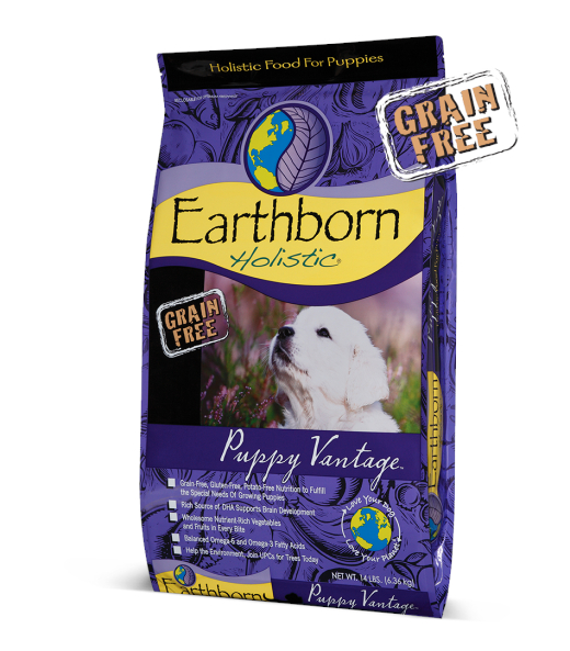 earthborn-dry-dog-food-puppy-vantage