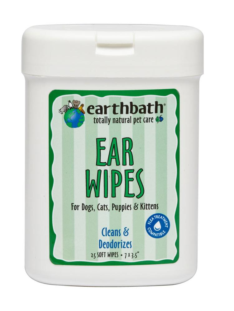 eb-dog-ear-wipes