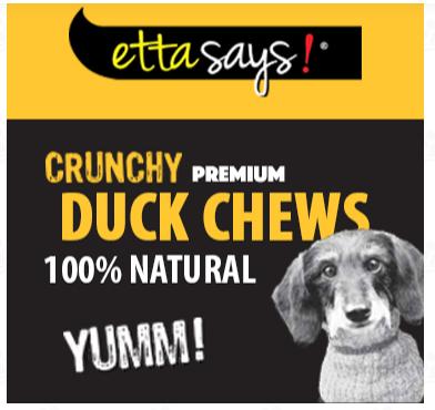 es-crunchy-dog-treat-chews-duck-2