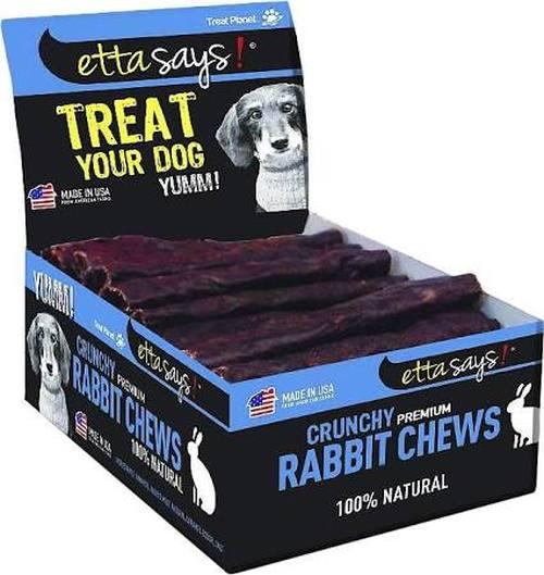 es-crunchy-dog-treat-chews-rabbit-1