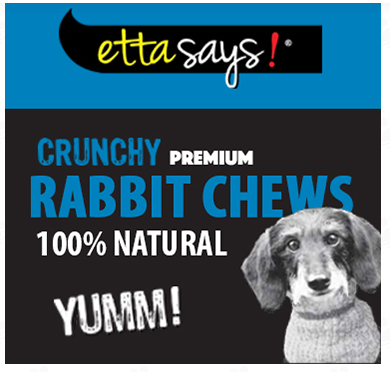 es-crunchy-dog-treat-chews-rabbit-2