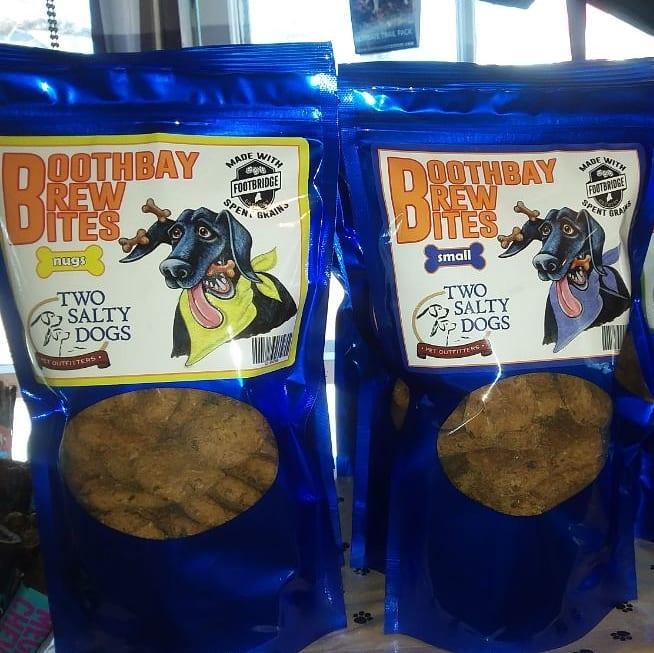 fl-boothbay-brew-bites-2