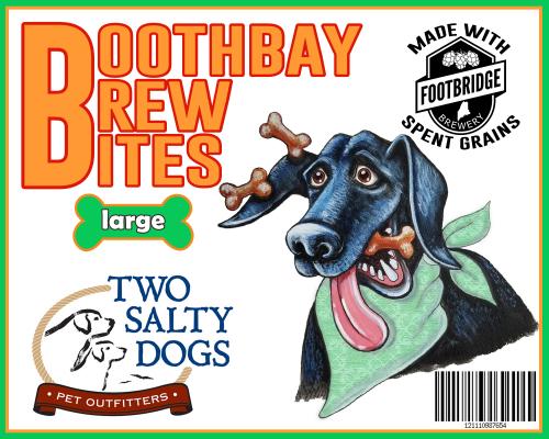 fl-boothbay-brew-bites-large
