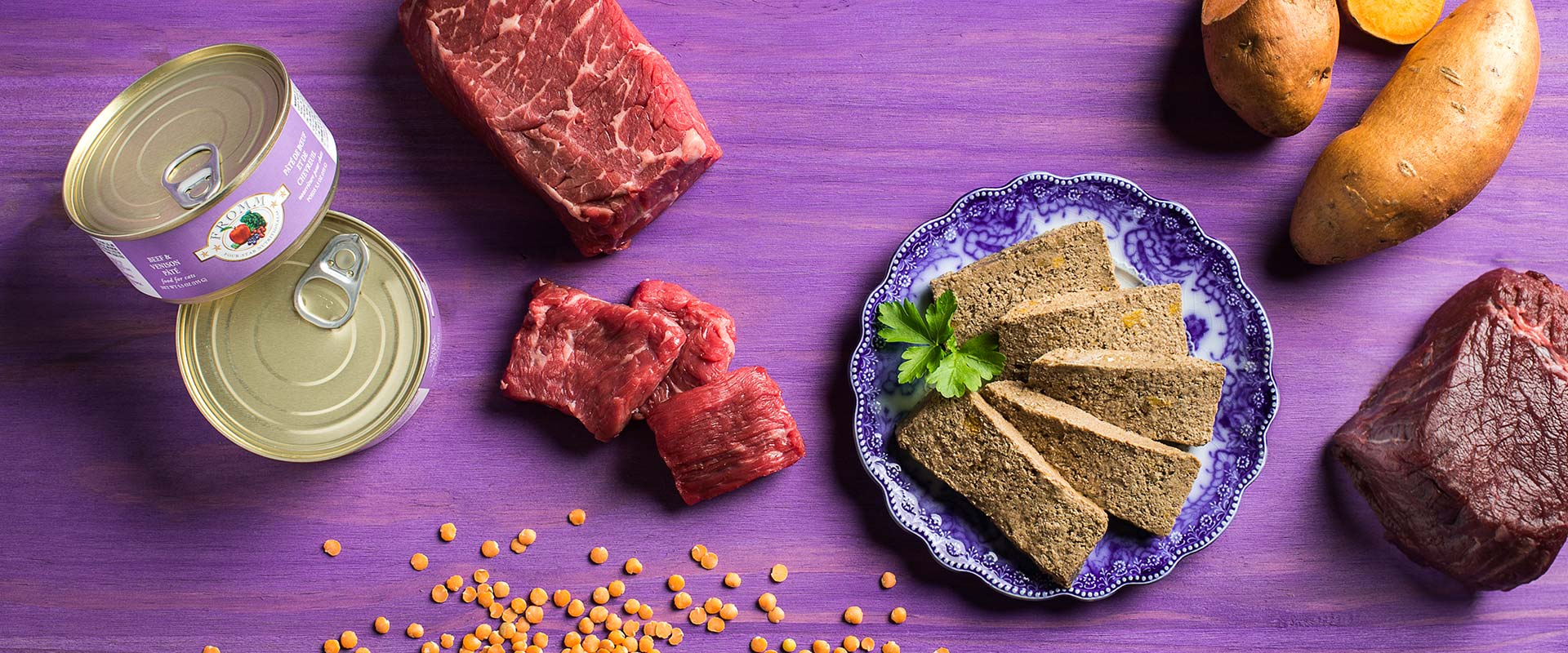 fromm-wet-cat-food-beef-and-venison-pate-2