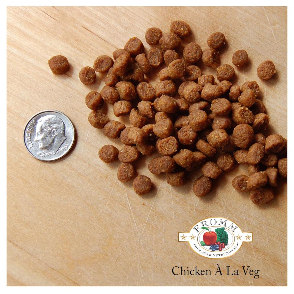 fromms-dry-cat-food-chicken-a-la-veg-2