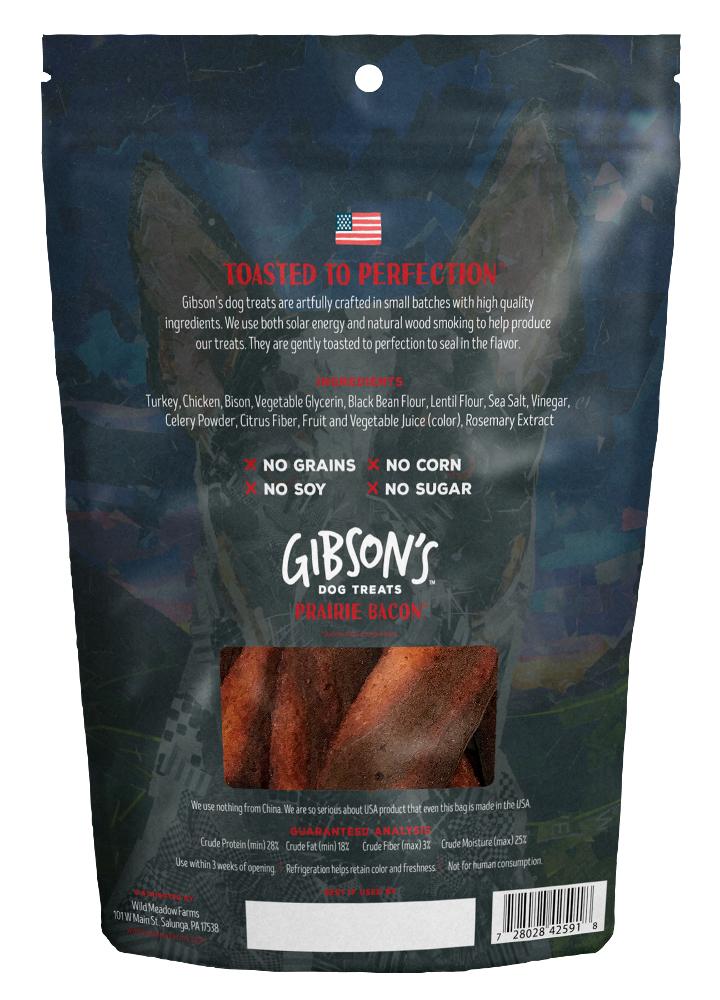 gb-toasted-prairie-bacon-dog-treat-2