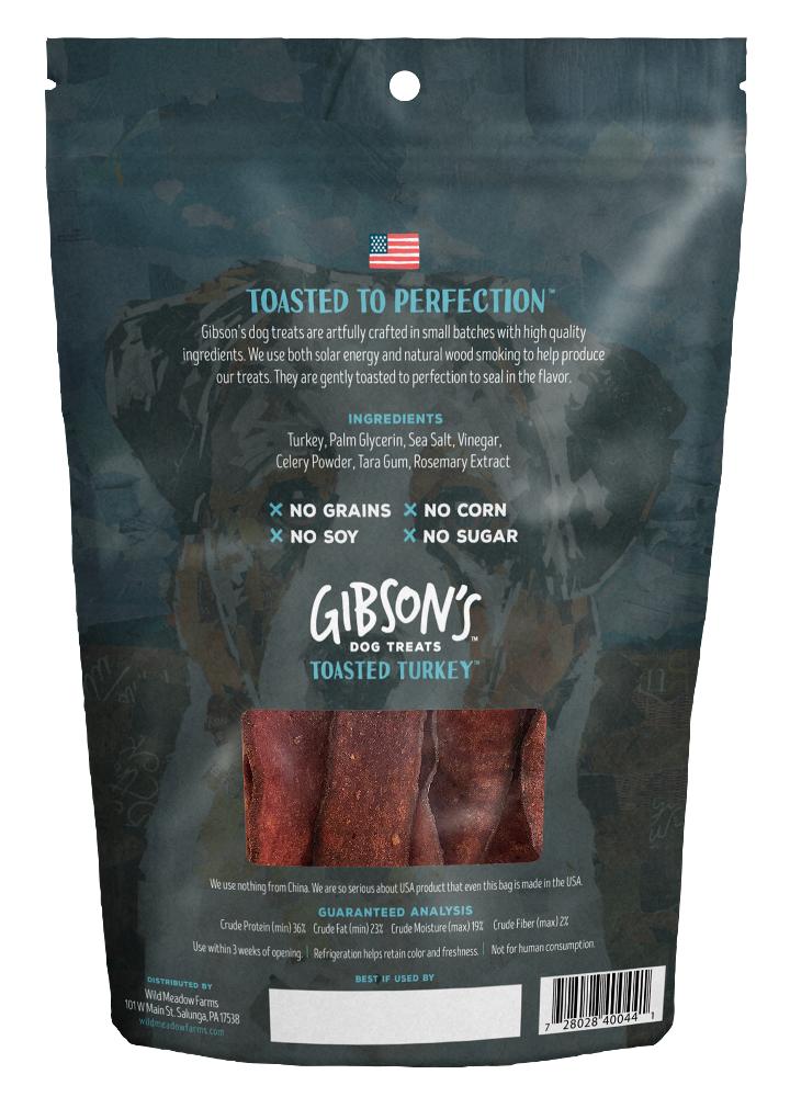 gb-toasted-turkey-dog-treat-2