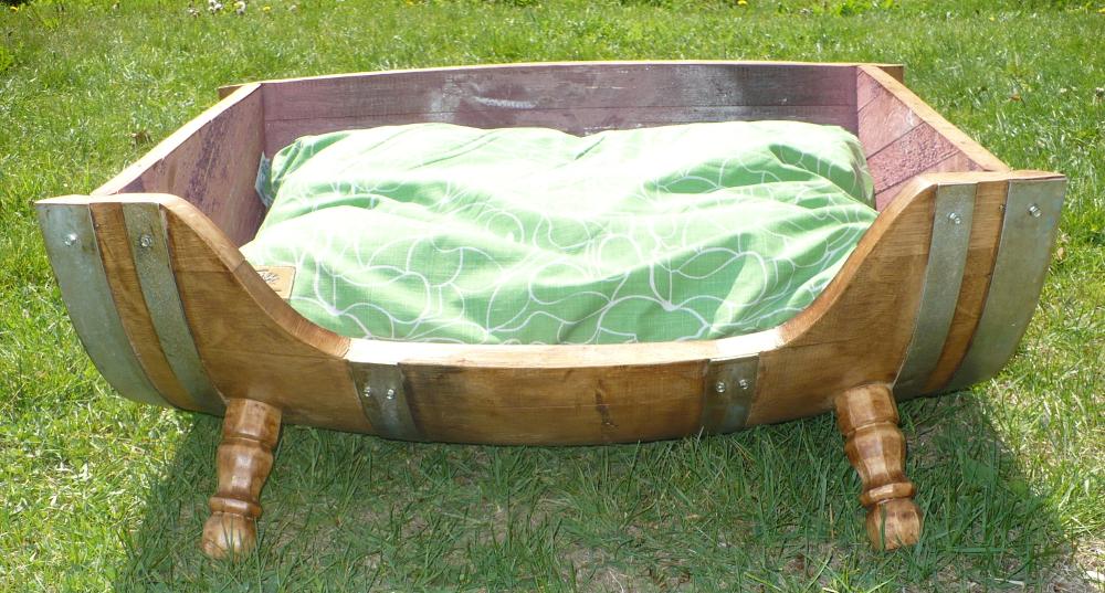 hh-dog-bed-large-5.jpg