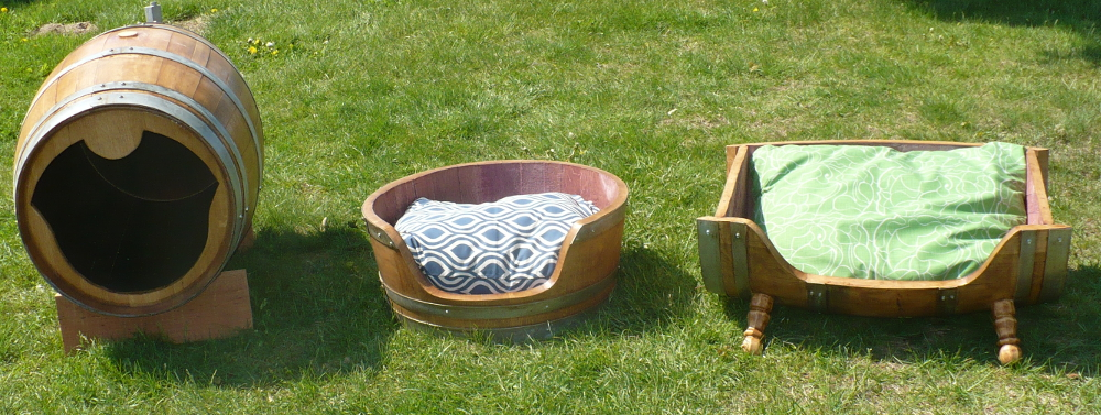 hh-dog-bed-small-8.jpg