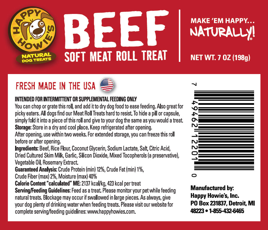 hh-soft-dog-treat-beef-roll-2