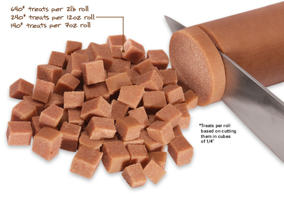 hh-soft-dog-treat-meat-roll-3