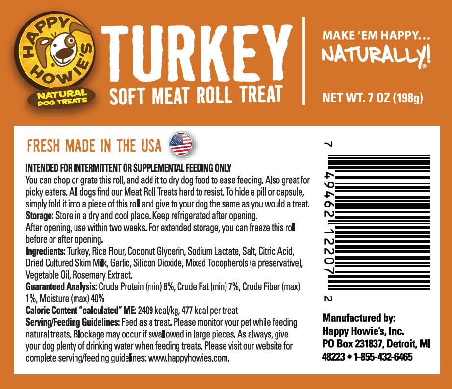 hh-soft-dog-treat-turkey-roll-2