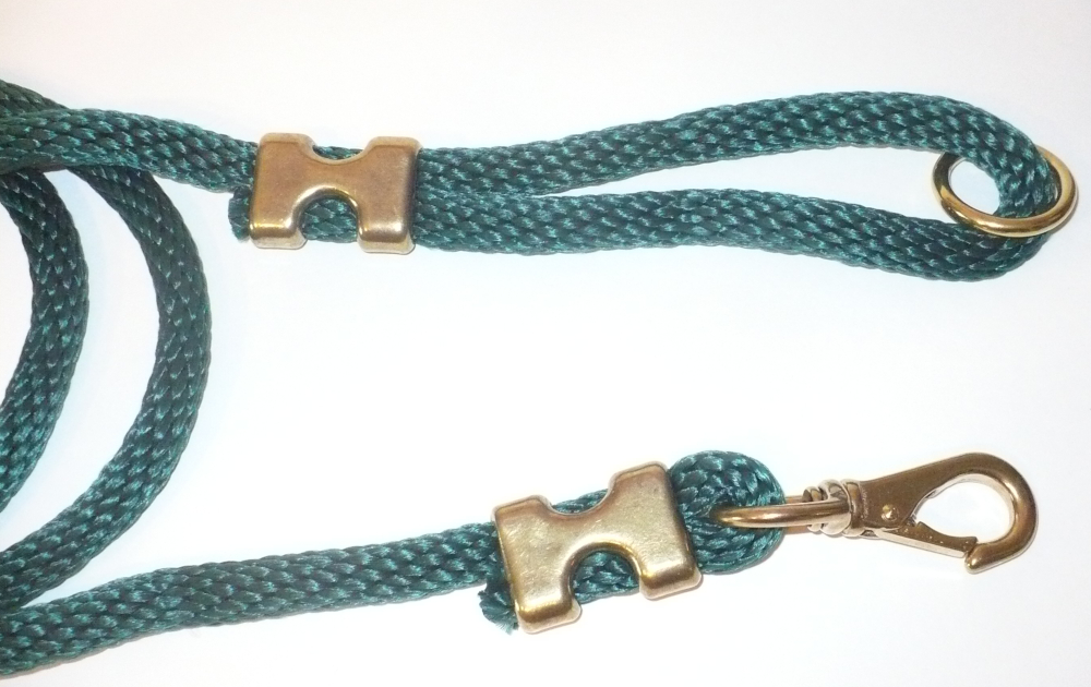 hrc-dog-leash-rope-green-2