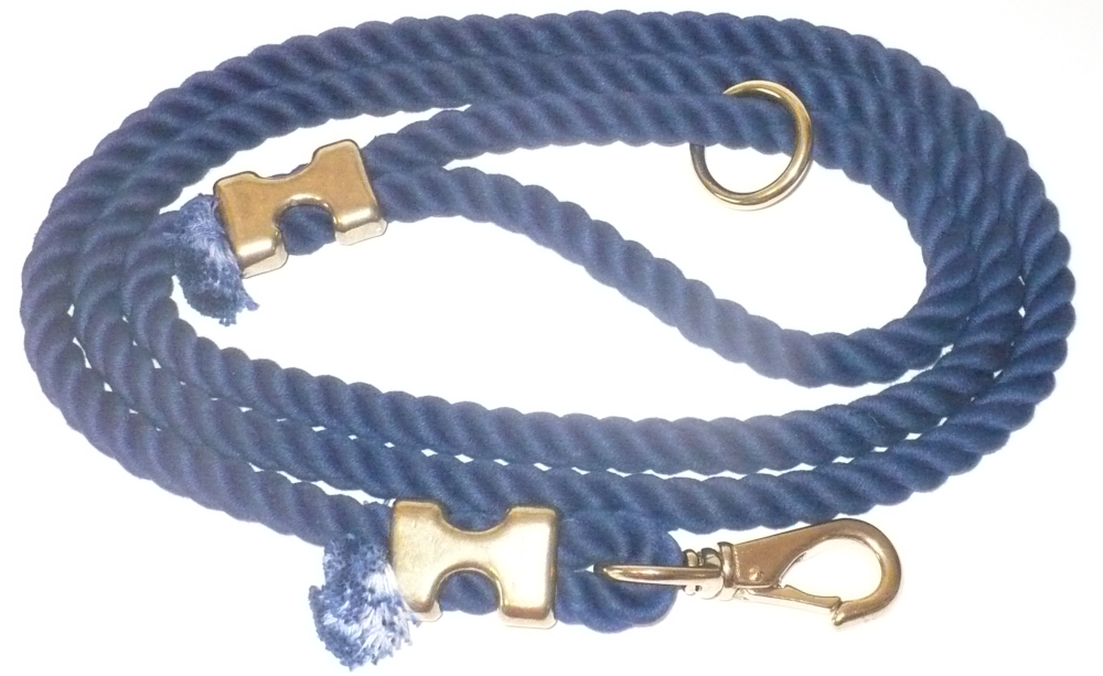 hrc-dog-leash-rope-navy-blue-1