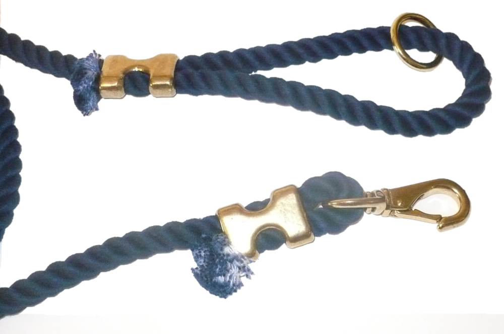 hrc-dog-leash-rope-navy-blue-2
