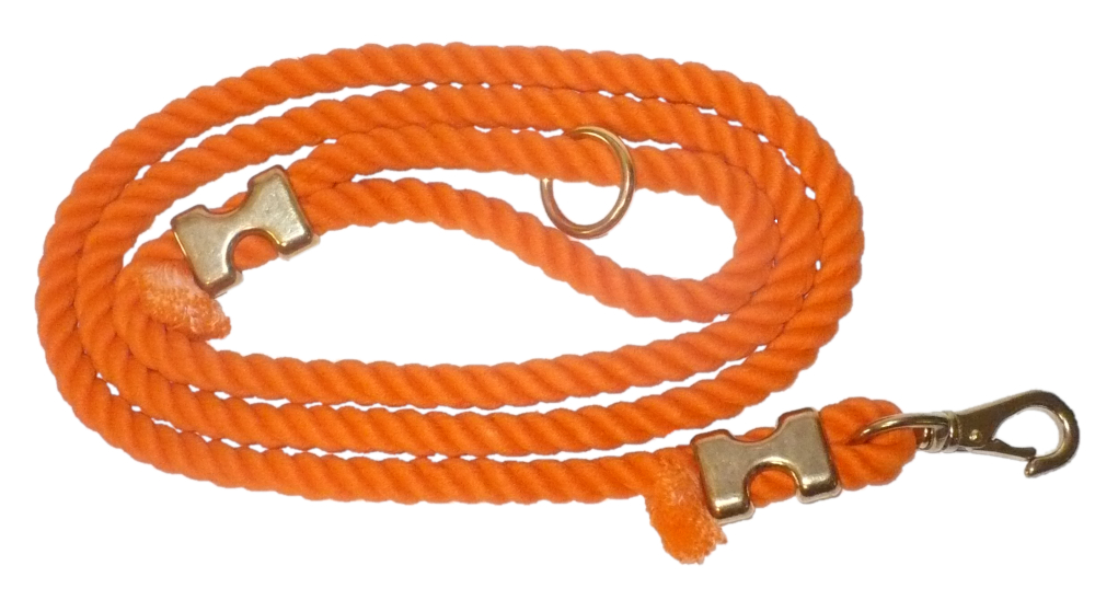 hrc-dog-leash-rope-orange-1