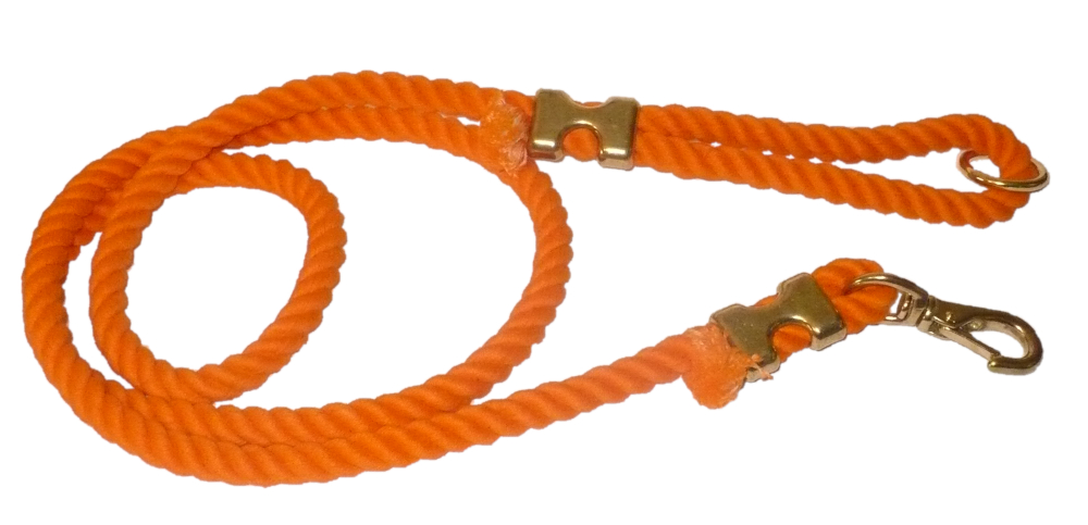 hrc-dog-leash-rope-orange-2