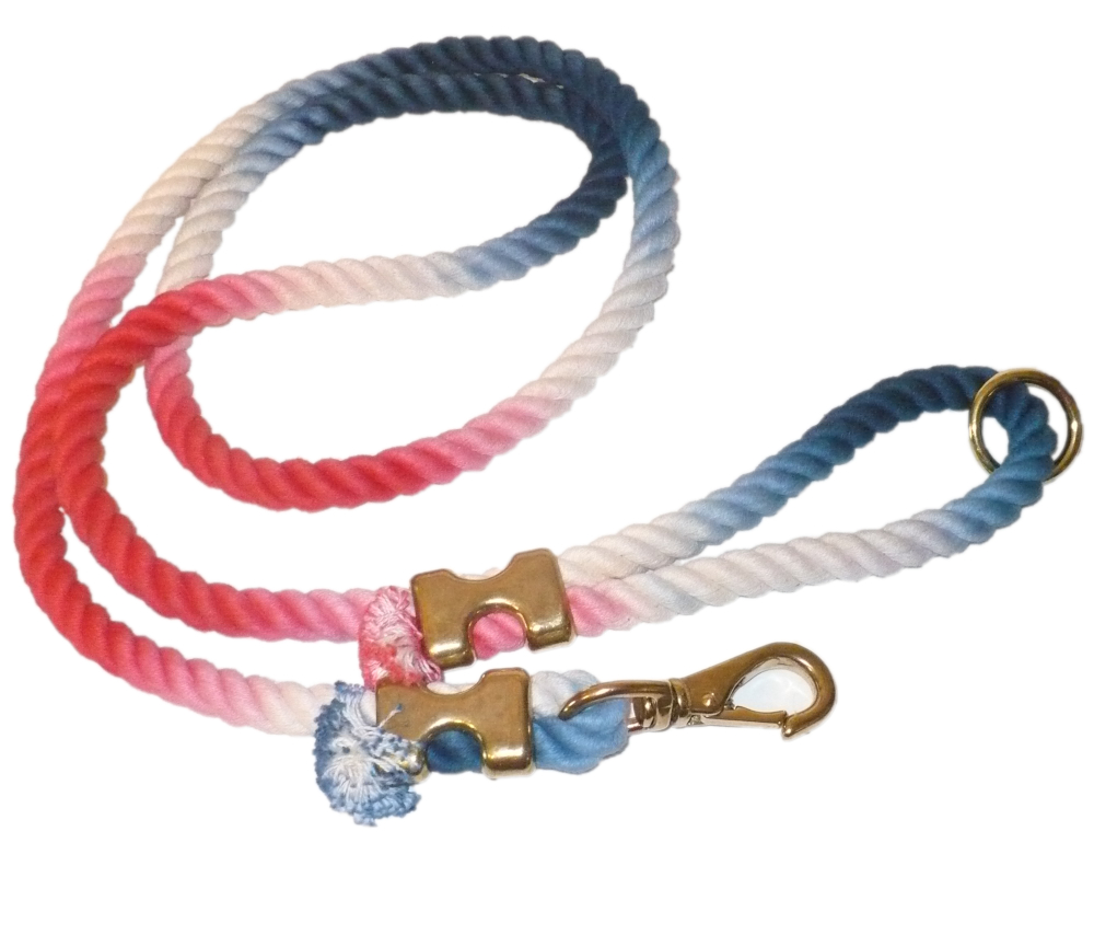 hrc-dog-leash-rope-red-white-blue-2