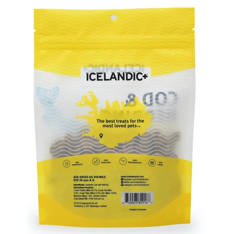 ic-cod-and-herring-dog-treats-2