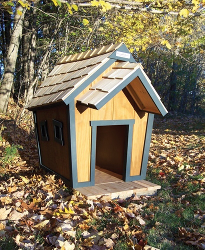 Dog Houses | Puppy Houses | K9 Crooked Dog Houses | Two Salty Dogs on dog kennel designs for two dogs, dog houses for multiple dogs, dog houses for big dogs, mutiple dog house dogs, large dog houses for two dogs, dog house kits for two dogs, building a dog house for two dogs, insulated dog houses for two dogs, double dog houses for large dogs, dog house for dogs 3,