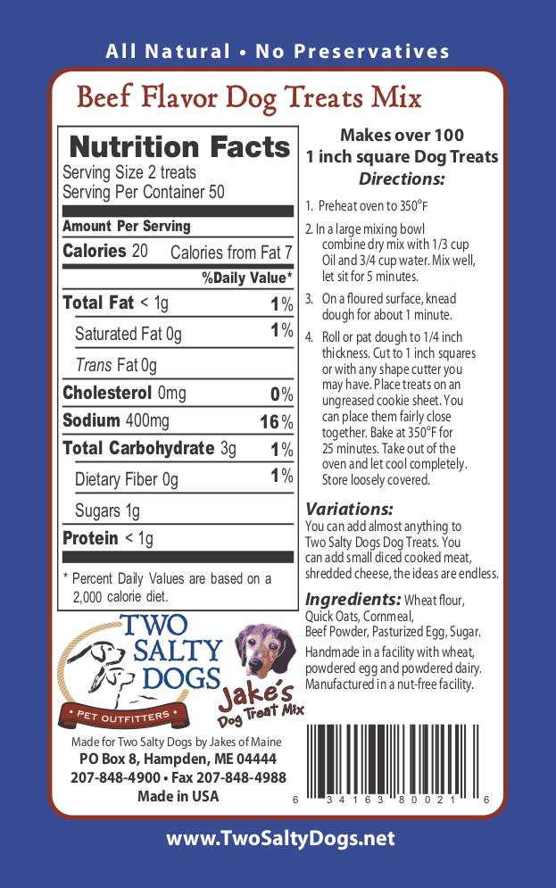 jom-dog-treat-mix-buddy-beef-2