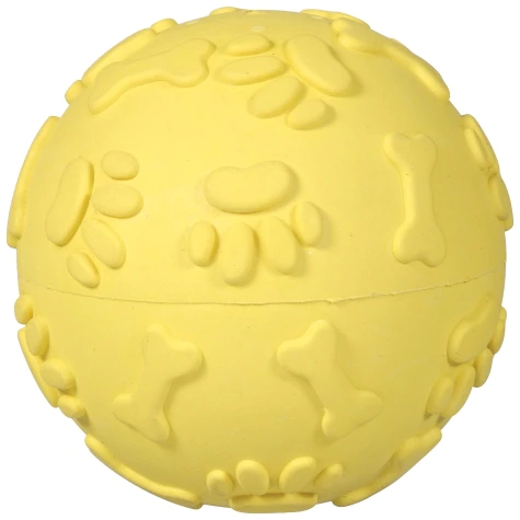 jw-dog-chew-toy-giggler-ball-2