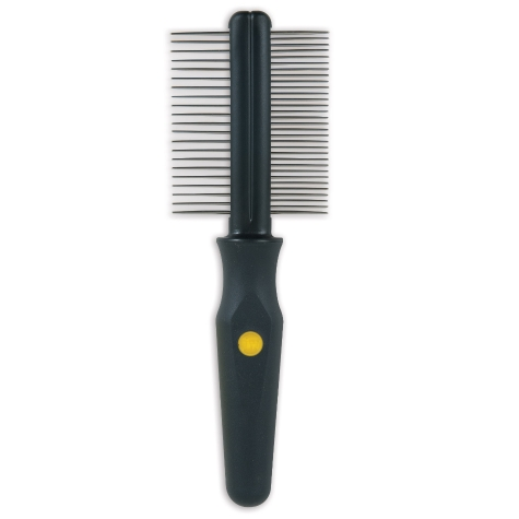 jw-dog-comb-double-sided