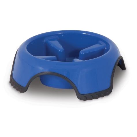 jw-slow-feed-dog-bowl-large-1
