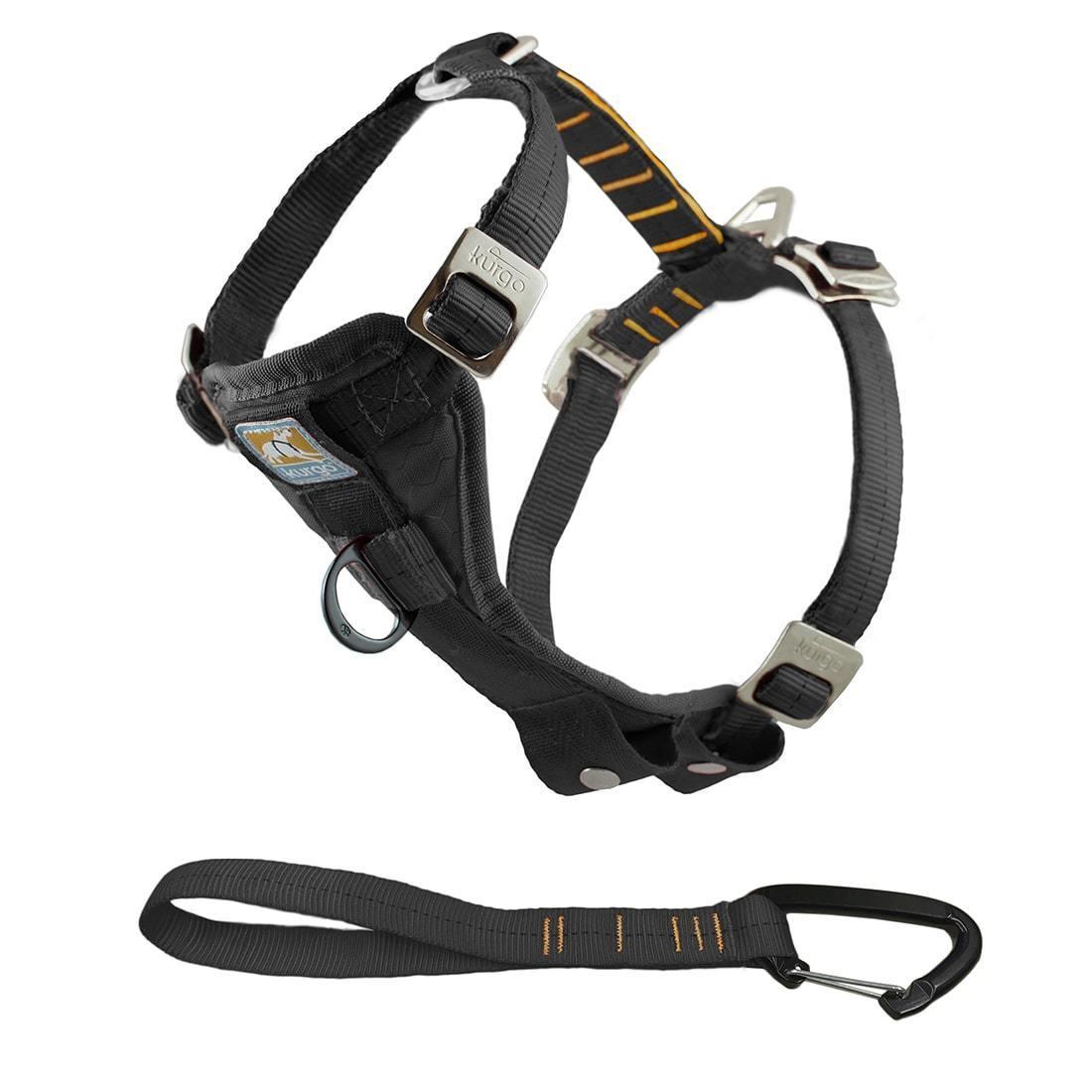 kg-dog-car-safety-harness-2.jpg