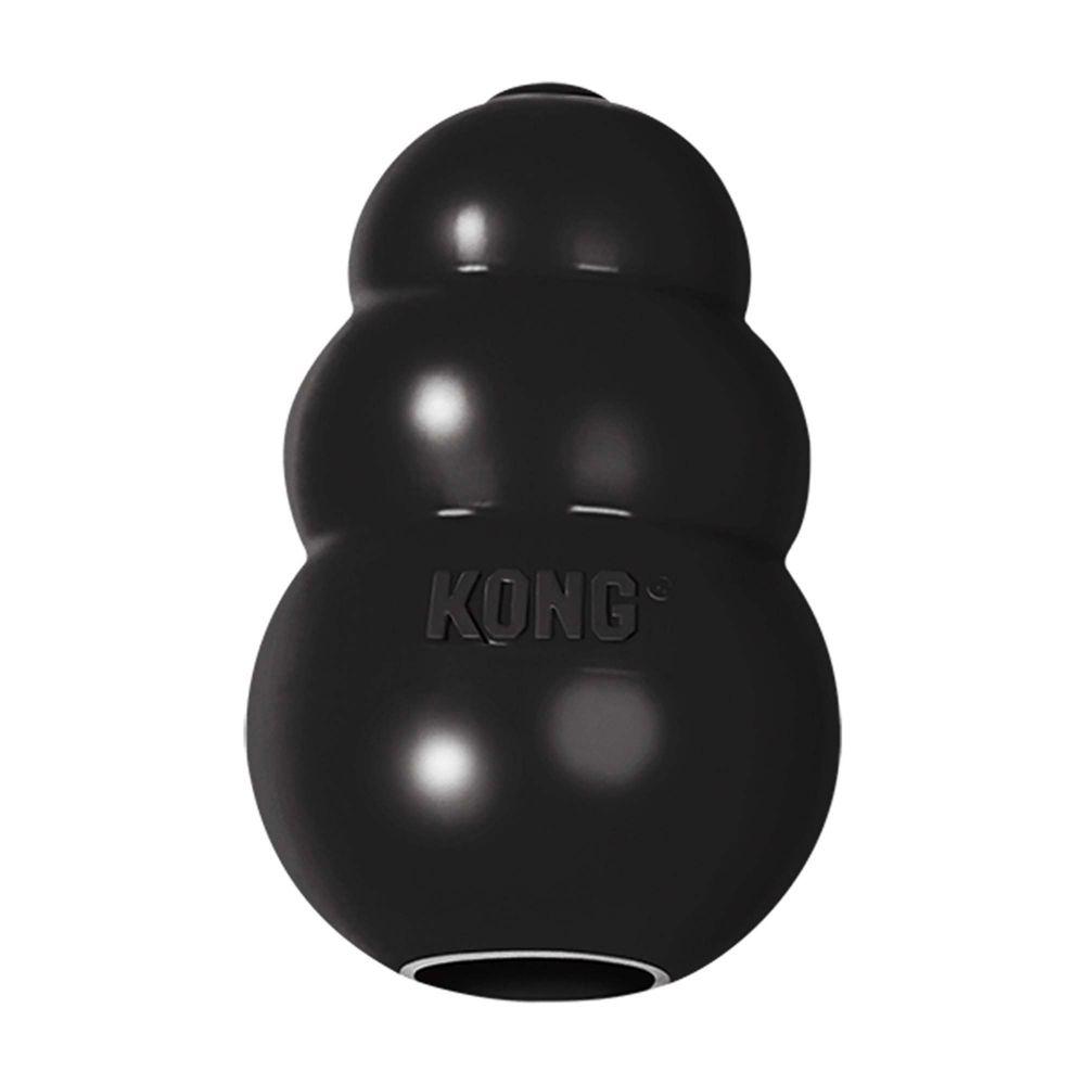 kg-dog-treat-toy-kong-extreme-1