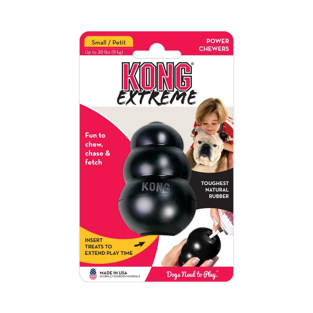 kg-dog-treat-toy-kong-extreme-3