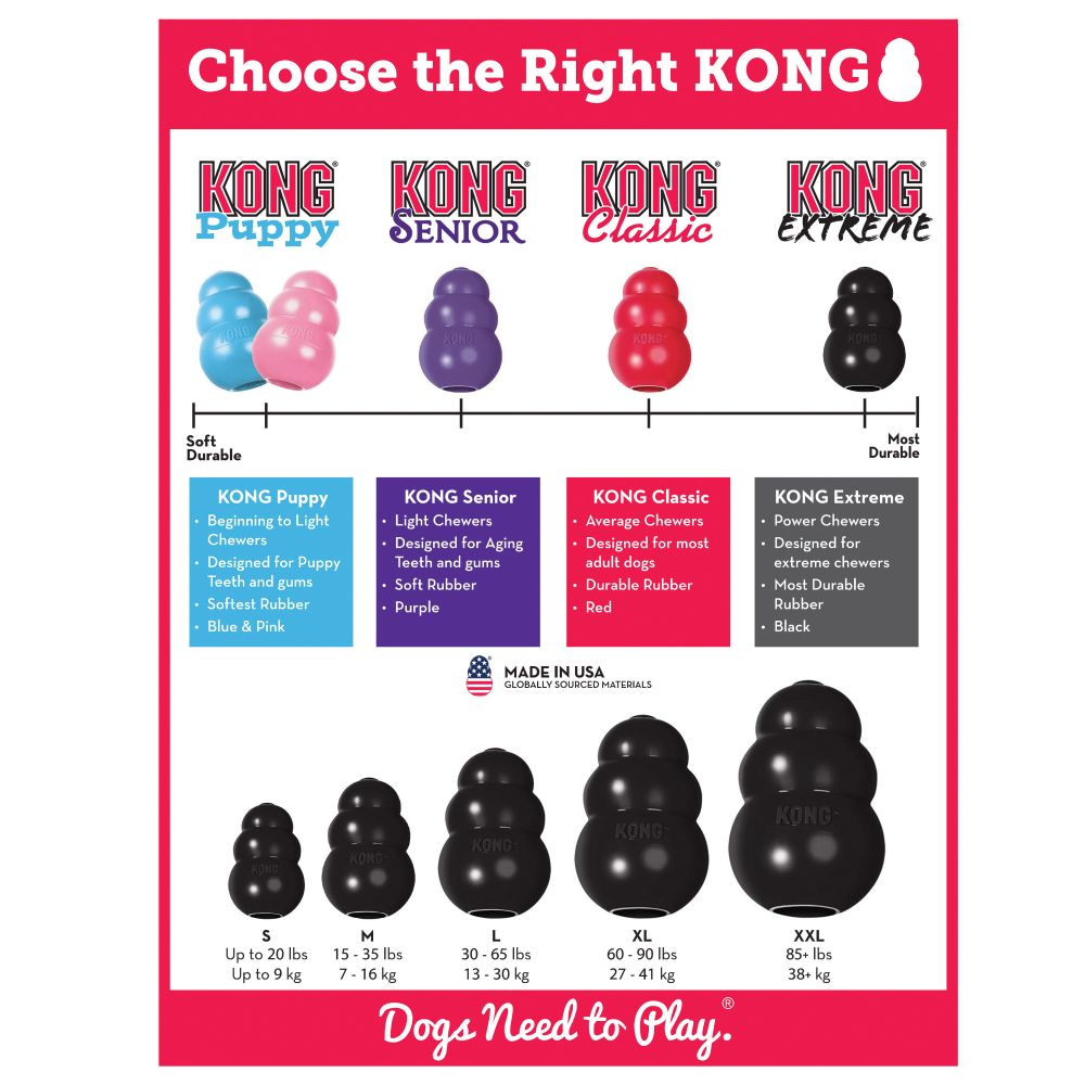 kg-dog-treat-toy-kong-extreme-4