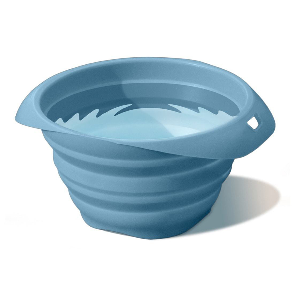 kg-silicone-collapsible-dog-bowl-blue-1.jpg